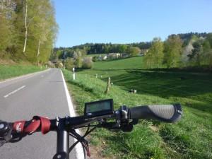 Fahrrad (2)
